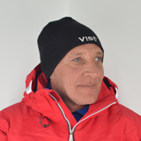 Profile Radko Pirishanchin ski instructor