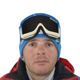 Ivan Baryakov profile Image.