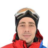 Todor Georgiev profile Image.